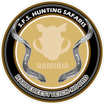 SFS-Hunting-Safaris